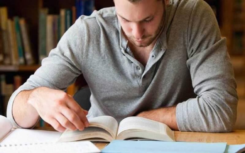 روش های کاربردی برای مطالعه موثر