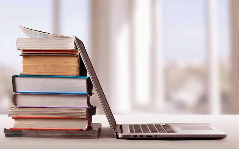 افزایش تمرکز هنگام مطالعه