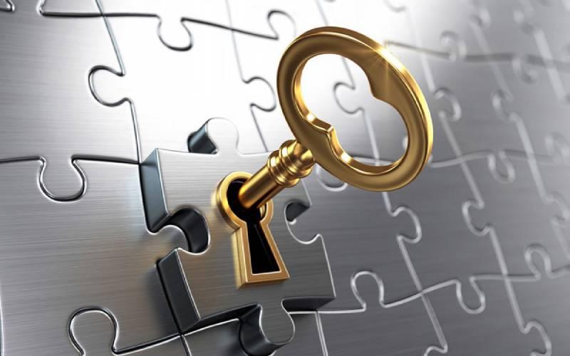 کلید موفقیت دانش آموزان