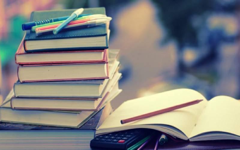 شیوه های صحیح مطالعه